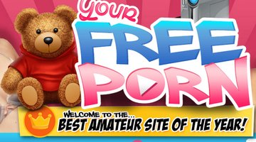 Your Free Porn TV